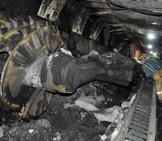 Górnicy JSW dostaną podwyżki i nagrody. Ile wyniesie jednorazowa premia?
