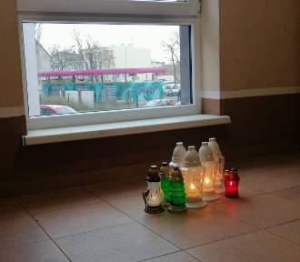 Zabójstwo w Kołobrzegu. Czy 17-latek, mógł planować zabójstwo kolegi