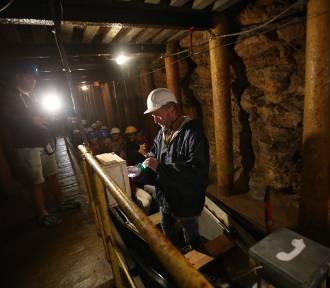 Tarnowskie Góry dostały 100 tys. zł na upowszechnianie obiektów UNESCO