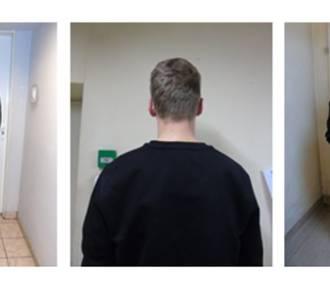 Andrychów. 14-latka napadnięta na dniach otwartych w szkole