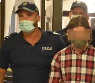 Prokurator żąda 13 lat dla Rafała S., byłego żużlowca z Rybnika. Wyrok 28 września
