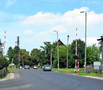 KOBYLIN: Wiadukt kolejowy w Kobylinie może kosztować nawet 33 mln zł!