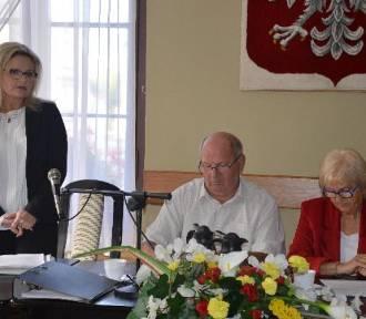 Rada Seniorów wróciła już do pracy