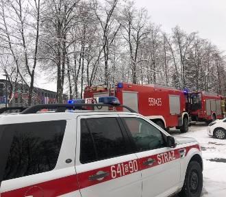 Wybuch w Bieruniu słychać było w Oświęcimiu i Libiążu. Jedna osoba zginęła