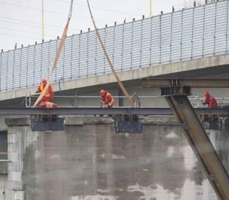 Kiedy zobaczymy nową konstrukcję mostu Lecha?