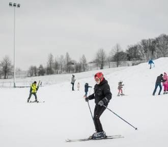 Wyciągi narciarskie jednak będą otwarte? Ferie zimowe w różnych terminach?