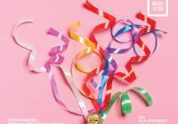 8e75d5ca8 Jelenia Góra. 2 kwietnia premiera młodzieżowej grupy teatralnej STA-ART  Workshop JCK.