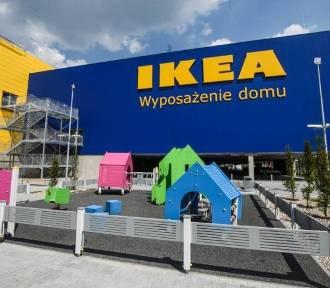 IKEA otworzy wkrótce bardzo nietypowy sklep. Czy ten pomysł zadziała?