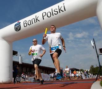 2. PKO Bieg Charytatywny we Wrocławiu (RELACJA)