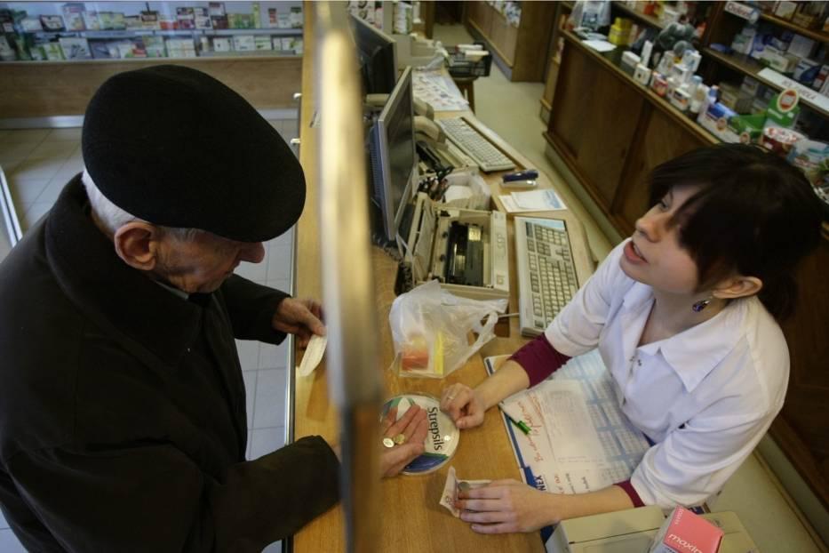Nowy system przewiduje również wypisywanie recepty przez lekarza bez wizyty pacjenta w gabinecie lekarskim