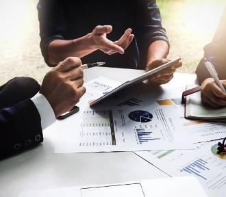 Nowogard pomoże przedsiębiorcom? Dzisiaj sesja w tej sprawie