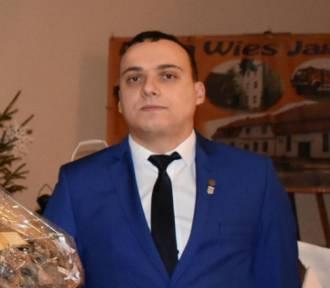 Wiceprzewodniczący rady powiatu zgorzeleckiego oddaje połowę swojej diety