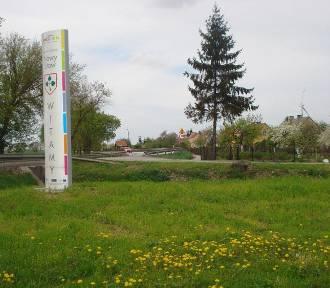 Mieszkańcy gminy Nowy Staw wybrali zadania, które zostaną zrealizowane w ramach Funduszu Sołeckiego