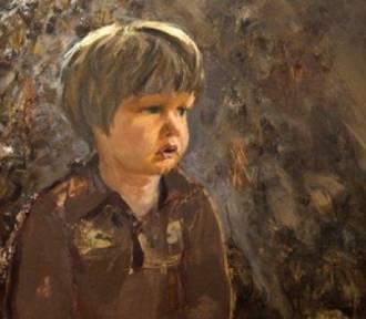 """""""Dziecko w malarstwie"""" w BWA – Galeria Zamojska"""