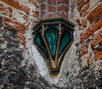 Remont bazyliki św. Mikołaja ujawnił cenne znaleziska!