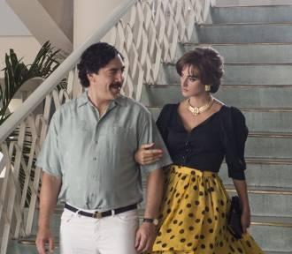 Premiery kinowe od piątku, 15 czerwca: komedia romantyczna, western
