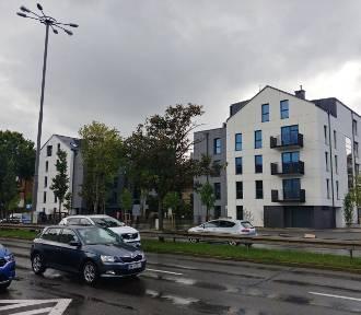 Nowe mieszkania komunalne w Sopocie. Miasto zatrzyma odpływ mieszkańców?