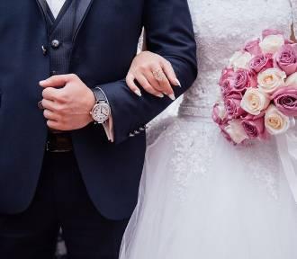 Najpopularniejsze sale weselne w Rybniku, Żorach, Jastrzębiu...