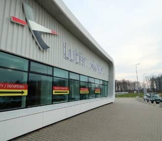 Port Lotniczy Lublin kusi wakacyjną ofertą