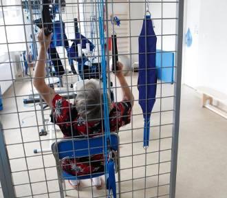 W weekend otwierają się pierwsze pomorskie sanatoria