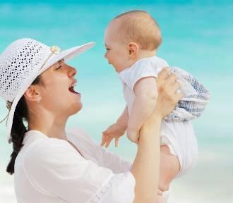 10 typów matek, jakie możesz spotkać