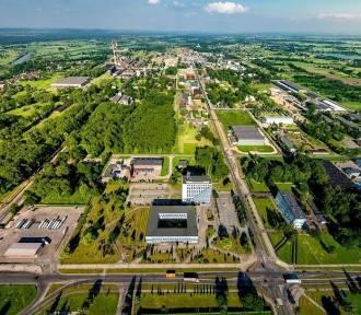 Elektrownia atomowa w Małopolsce?! Ludzie już protestują