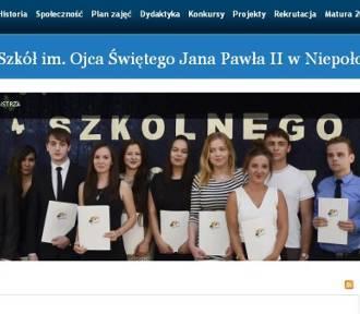 Ranking techników 2017 woj. małopolskie. TOP 10 najlepszych szkół [PERSPEKTYWY]