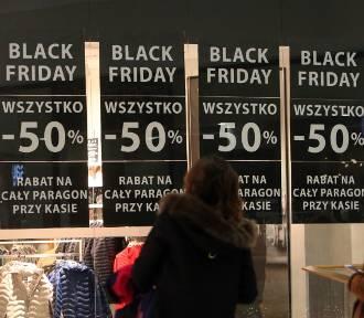 Black Friday 2020 - zobacz jakie czekają promocje! Lidl, Biedronka, Media Expert...