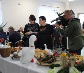 Gęsinowy konkurs kulinarny w Płowcach. Przyjmują zgłoszenia