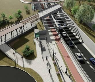 Jest zielone światło dla ważnej dla Poznania inwestycji