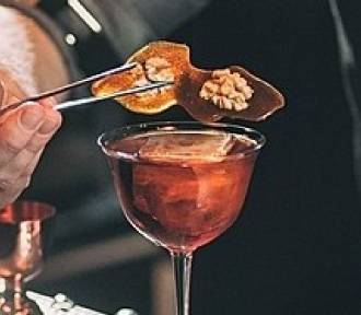 Barmani w najlepszych lokalach czekają. World Class Cocktail Festival powraca