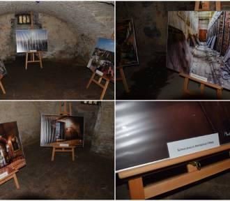 Wystawa Krotoszyn Miejsca Niedostępne już za nami. Zobacz zdjęcia!