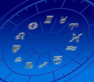 Horoskop na piątek, 21 lipca