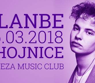 Chojnice. PLANBE - rapowy piątek (15 marca) w Geneza Music Klub