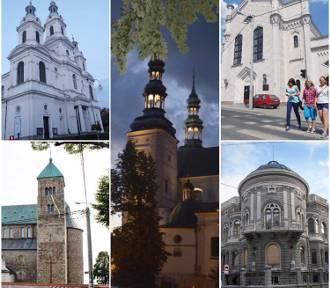Najciekawsze zabytki województwa łódzkiego [ZDJĘCIA]