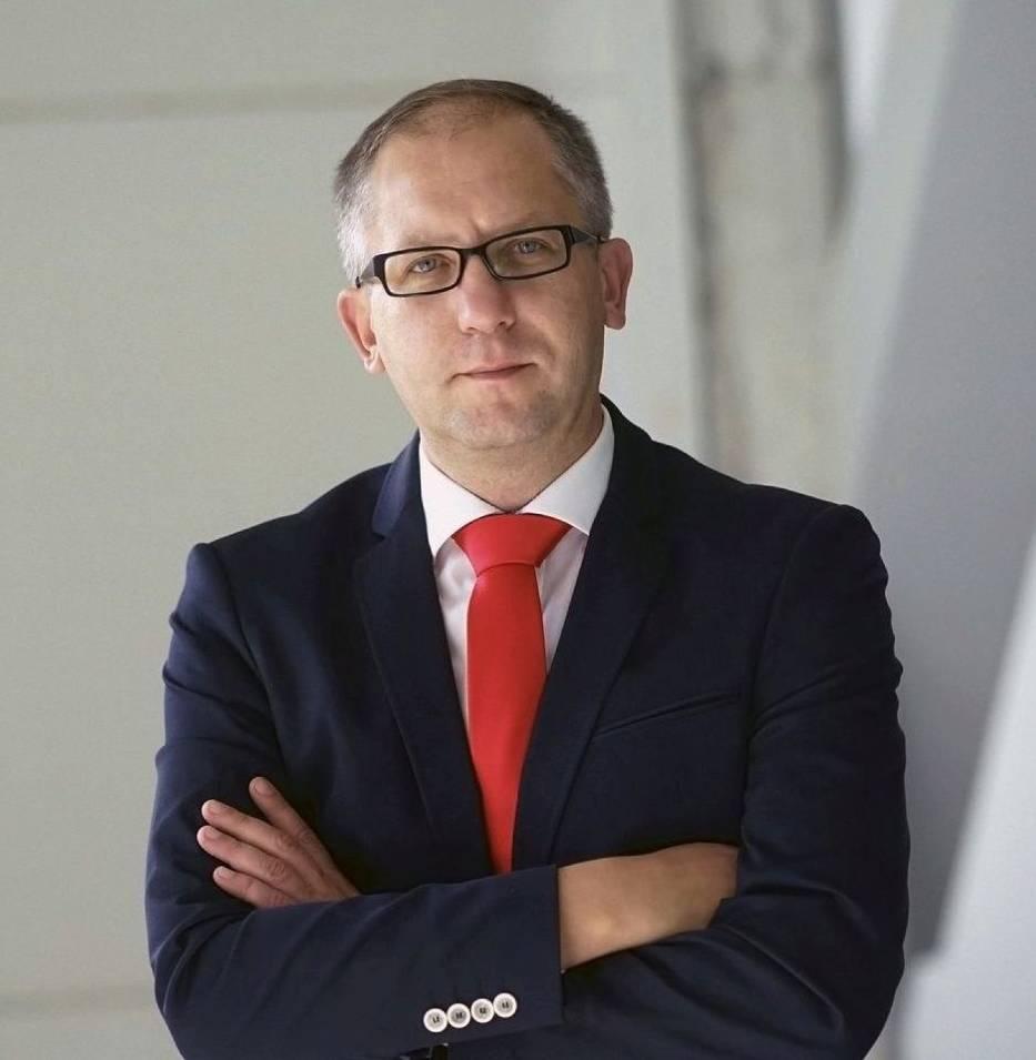 Wyniki wyborów w Lesznie