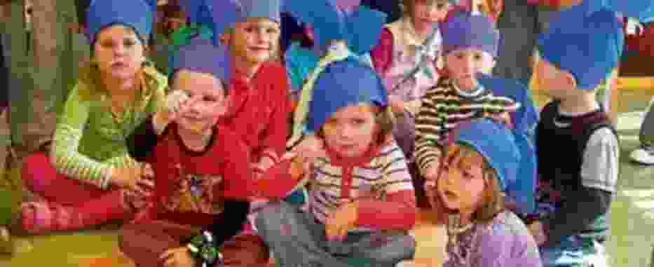 W Leśnej jest tak dużo dzieci, że nawet dodatkowe dwa oddziały nie rozwiążą problemu