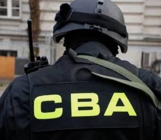 CBA zatrzymało byłych wiceprezesów spółki Enea. Dlaczego?