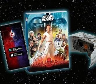 Kaufland rozpoczyna międzygalaktyczną kampanię świąteczną ze Star Wars!