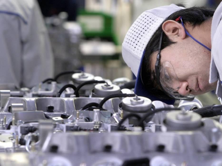 Prezentujemy listę najnowszych ofert pracy w województwie kujawsko-pomorskim