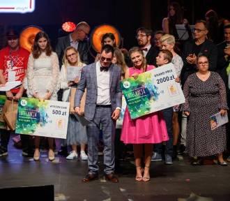Mieszkańcy gminy Wolsztyn zdobyli Grand Prix- najwyższe nagrody!