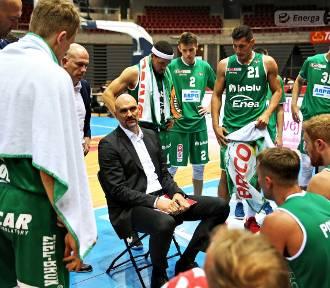 Rozbity Śląsk Wrocław! Koszykarze Stelmetu Enei BC znów triumfują
