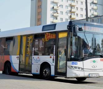 Malbork. W czasie Wszystkich Świętych będzie więcej autobusów miejskich w kierunku cmentarza