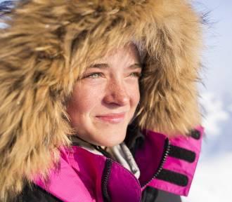 Nastolatka podbija biegun. Poruszający dokument w Nat Geo [ZAPOWIEDŹ, WIDEO]
