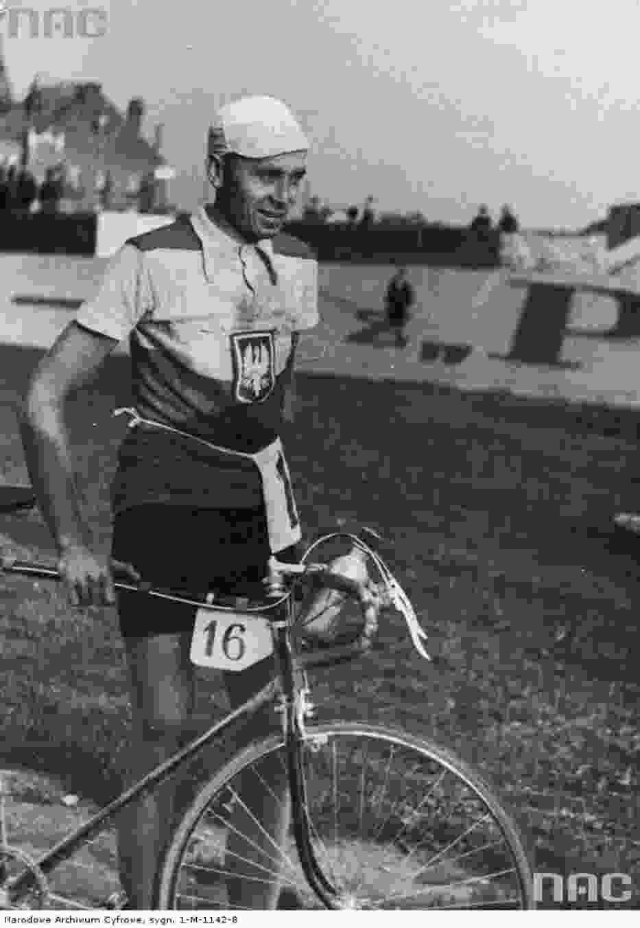 1937 rok