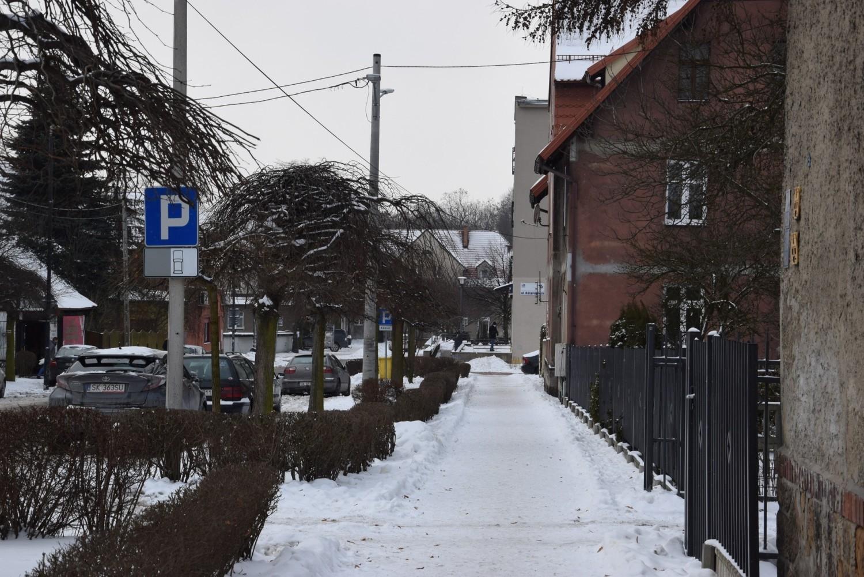Murcki w Katowicach