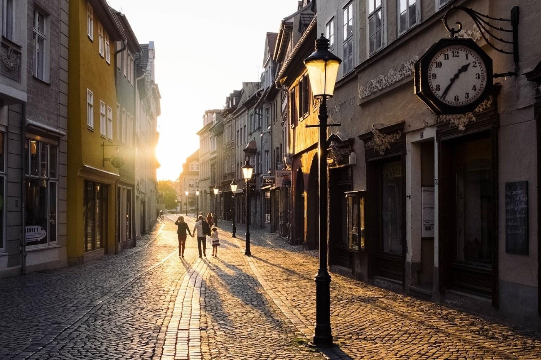 Najbiedniejsze miasta w województwie kujawsko-pomorskim. Gdzie najgorzej się wiedzie?