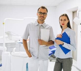 Zatrważająca sytuacja w polskich szpitalach. Brakuje lekarzy