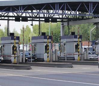 Tańszy przejazd autostradą A4. Nowe stawki od 1.01.2020 r.