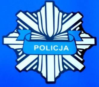 Policja poszukiwała zaginionej 72-latki z Postomina - podsumowanie działań